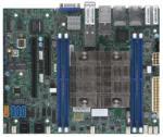 Supermicro MBD-X11SDV-4C-TP8F Placa de baza