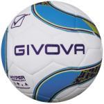 AVENTO Minge fotbal Givova Hyper (PAL014 1502)