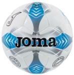 AVENTO Minge fotbal Joma Egeo (EGEO.5)