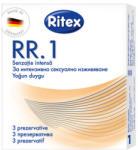 Ritex Prezervative Ritex RR1