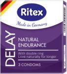 Ritex Prezervative Ritex Delay