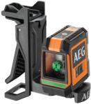 AEG CLG220-K (4935472254)