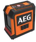 AEG CLR215-B (4935472252)