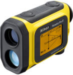 Nikon Forestry Pro II (BKA094YA)