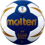 Molten Minge handbal Molten H3X5000 (H3X5000-M7F) - sportist