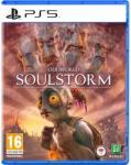 Oddworld Inhabitants Oddworld Soulstorm (PS5) Software - jocuri