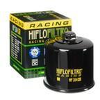 Hiflo Filtro Hiflo Hf204rc