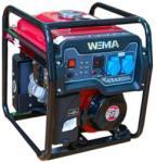 Weima WM 4000i (WMGS4000IG) Generator