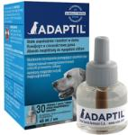 ADAPTIL rezervă 48 ml