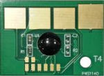 Diversi producatori Chip Lexmark E360H11E E360 E460 E462 9K