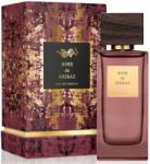RITUALS Rose de Shiraz EDP 60ml Parfum