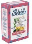 Bewell Health Ceai din plante medicinale branca ursului 50gr BEWELL HEALTH