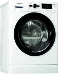 Whirlpool FWDG 861483 WBV EE N Перални