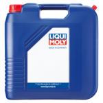 LIQUI MOLY Top Tec 6100 0W-30 20L