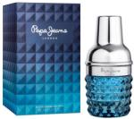 Pepe Jeans For Him EDT 30ml Parfum