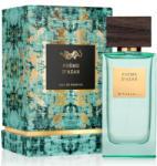 RITUALS Poème d'Azar EDP 60ml Parfum