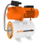 RURIS Aquapower 3009S