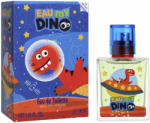 EP Line Eau My Dino EDT 30ml Parfum