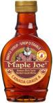 Maple Joe Kanadai Juharszirup, 450 g
