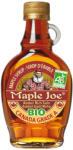 Maple Joe Bio Kanadai Juharszirup, 250 g