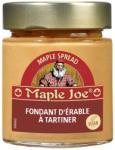 Maple Joe Kanadai Juharkrém, 200 g