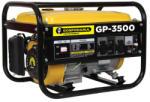 Blade GP 3500 Generator