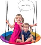 Woodyland Fészekhinta 100cm (91417)