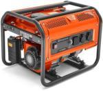 Husqvarna G2500P (967665007) Generator