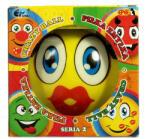 EPEE Crazy Ball - diferite (EP02741)