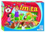 Beleduc Joc educativ Imita - Beleduc (BEL22720) - piciulica