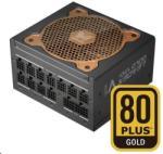 Super Flower Leadex V 1000W Gold (SF-1000F14TG-V2)