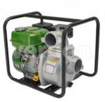 Verdina WRT80ZB26 Generator