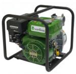 Verdina RT50ZB 2 (C194) Generator