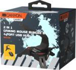 CANYON CND-GWH100 Mouse