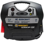 RODCRAFT Robot de pornire Rodcraft model RC250 (8956001300)