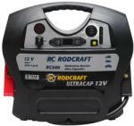 RODCRAFT Robot de pornire Rodcraft model RC500 (8956001301)
