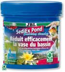 JBL Conditioner apa iaz, JBL SediEx Pond, 2, 5kg
