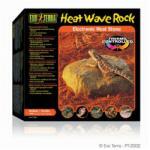 Exo Terra Incalzitor terariu, Exo Terra Heat Wave Rock, Medium 10 W, PT2002