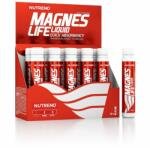 Nutrend Magneslife - 10x25ml 10 x 25 ml