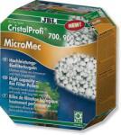JBL MicroMec Pad CP e 1500/1, е1901 - бели биофилтърни топчета, подобрявaщи почистващата сила на филтъра - с гъба за външен филтър СР е 1500/1, е1901