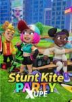 HandyGames Stunt Kite Party (PC) Jocuri PC