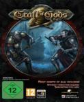 Cyberdemons Craft of Gods [Deluxe Edition] (PC) Jocuri PC