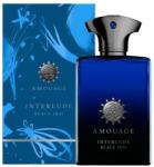 Amouage Interlude Black Iris for Men EDP 100ml Parfum