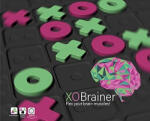 XOBrainer X si 0 multidimensional XOBrainer (1140) - piciulica