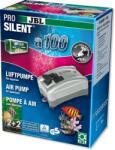 JBL ProSilent a100 - Изключително тиха помпа за въздух за акавариуми 100л/ч