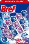 Bref Power Aktiv Lavender тоалетно блокче 3 х 50 гр