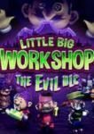 HandyGames Little Big Workshop The Evil DLC (PC) Jocuri PC