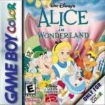 Etranges Libellules Walt Disney's Alice in Wonderland (PC) Jocuri PC
