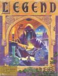 Arcade Zone Legend (PC) Jocuri PC
