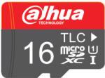 Dahua TLC SD Card 16GB C10/UHS-I PFM110